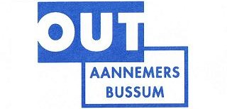 SN Media - Out aannemers Bussum