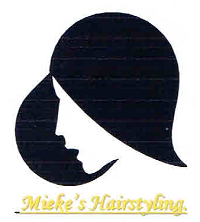 Mieke's Hairstyling