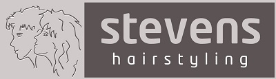 Stevens Hairstyling