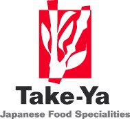 SN Media - Take-Ya Sushi and Japanese Food Specialities