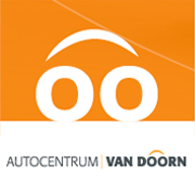 SN Media - Autocentrum van Doorn