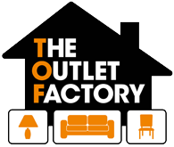 SN Media - The Outlet Factory