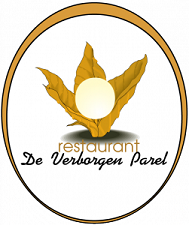 SN Media - Restaurant De verborgen parel