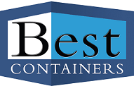SN Media - Best Containers