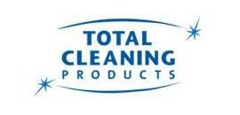 SN Media - Total Cleaning products BV