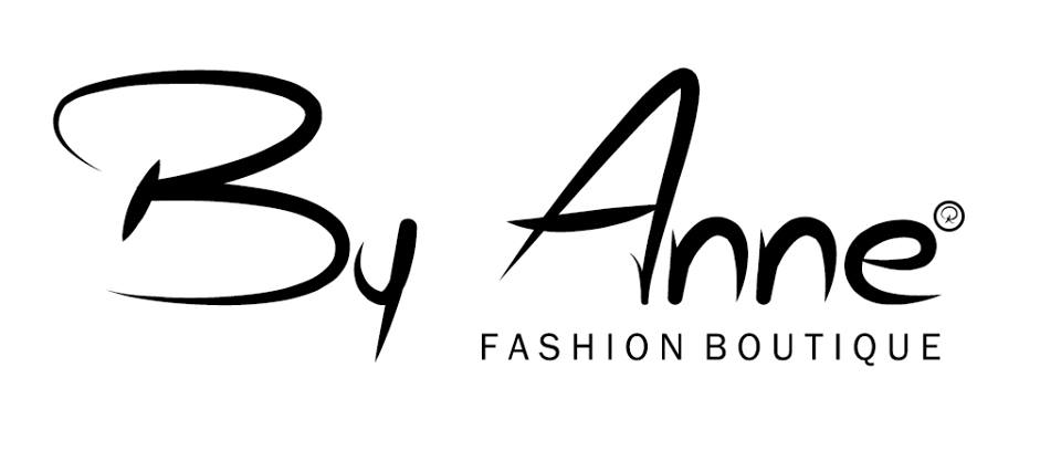 SN Media - By Anne | Fashion Boutique