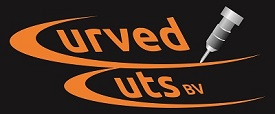 SN Media - Curved Cuts, Groos On- & Offshore Service