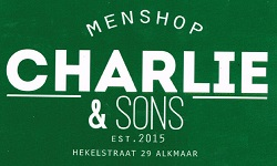 Charlie & Sons