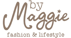SN Media - By Maggie
