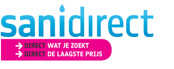 Sanidirect Utrecht