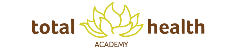 SN Media - Academy Total Health Houten