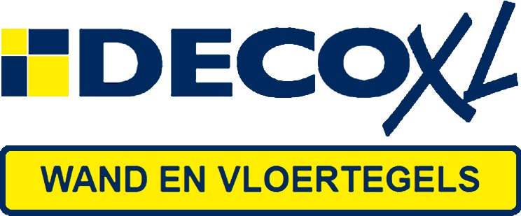 SN Media - DecoXL Wand en Vloertegels