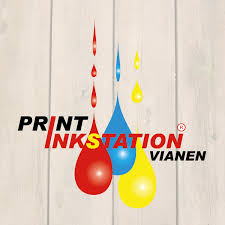 SN Media - Print en Inkstation Vianen