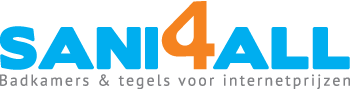 SN Media - Sani4all Vianen