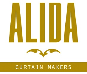 SN Media - Alida Curtain Makers