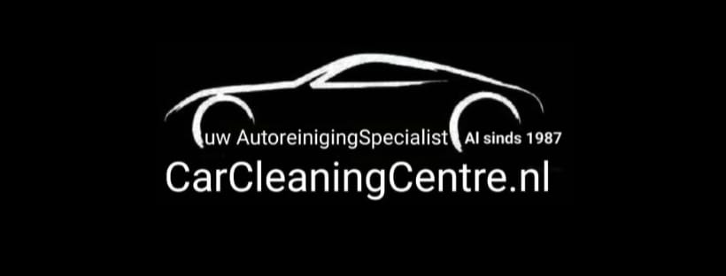 Car Cleaning Centre