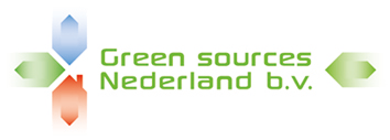 SN Media - Green Sources Nederland