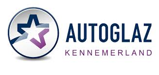 SN Media - Autoglaz Kennemerland