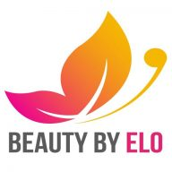 SN Media - Beauty by Elo