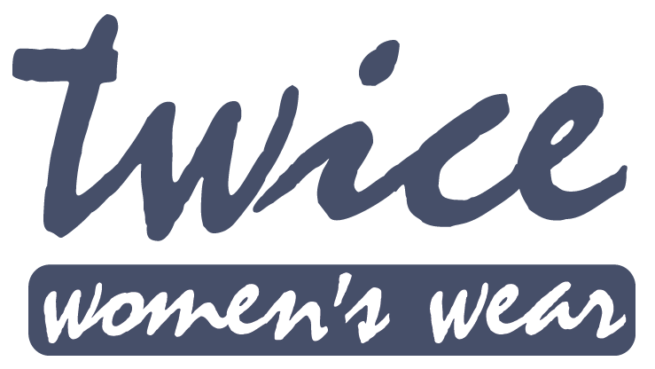 SN Media - Twice Women's Wear