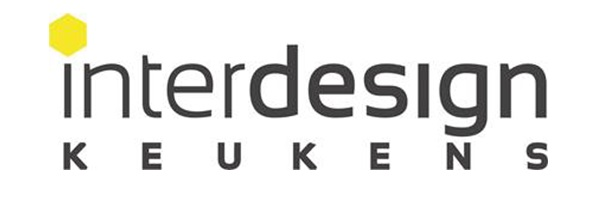 Interdesign Keukens