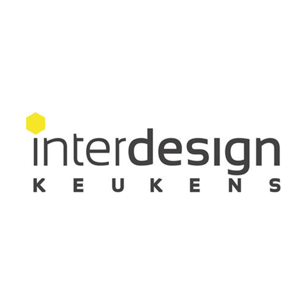 SN Media - Interdesign Keukens