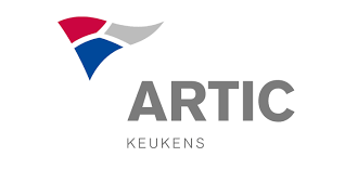 SN Media - Artic Keukens