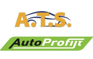 SN Media - Automotive Technical Support (ATS Almere)