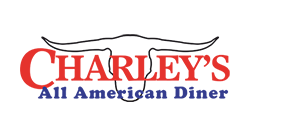 SN Media - Charley's All American Diner