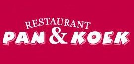 SN Media - Restaurant Pan & Koek