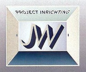 SN Media - JW Project inrichting