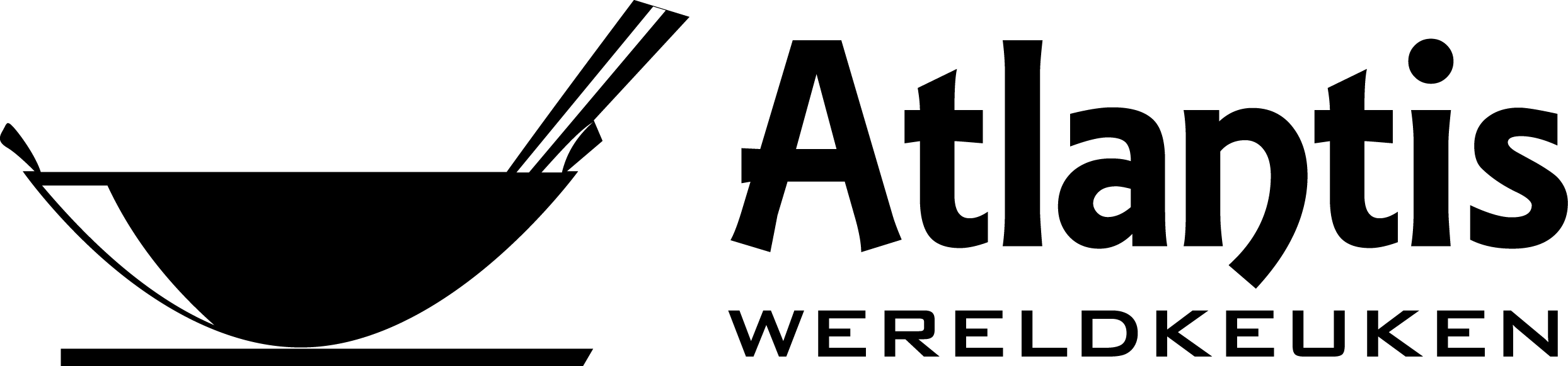 SN Media - Wereldrestaurant Atlantis